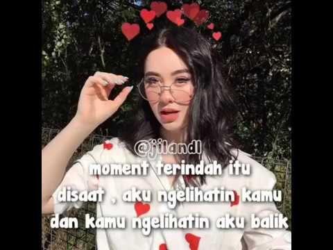 Kumpulan Ccp Teks Part 1 Ccp Teks Bhs Indonesia Lirik