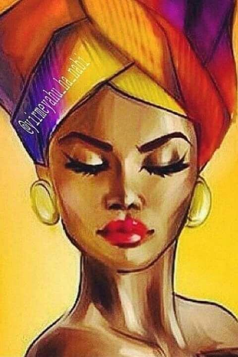 85a4f9e75e36820632a57298bcb72e36 Jpg 480 720 Pixels Afro Sanat