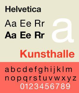 Google Afbeeldingen resultaat voor http://upload.wikimedia.org/wikipedia/commons/thumb/2/28/HelveticaSpecimenCH.svg/264px-HelveticaSpecimenCH.svg.png