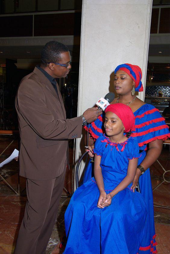 www.labelledeesse.com