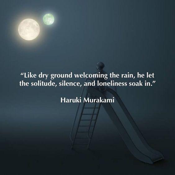 Haruki Murakami, Men Without Women #harukimurakami #murakami #japanese #writer #author #quotes #books #shortstories #harukimurakamiquotes…