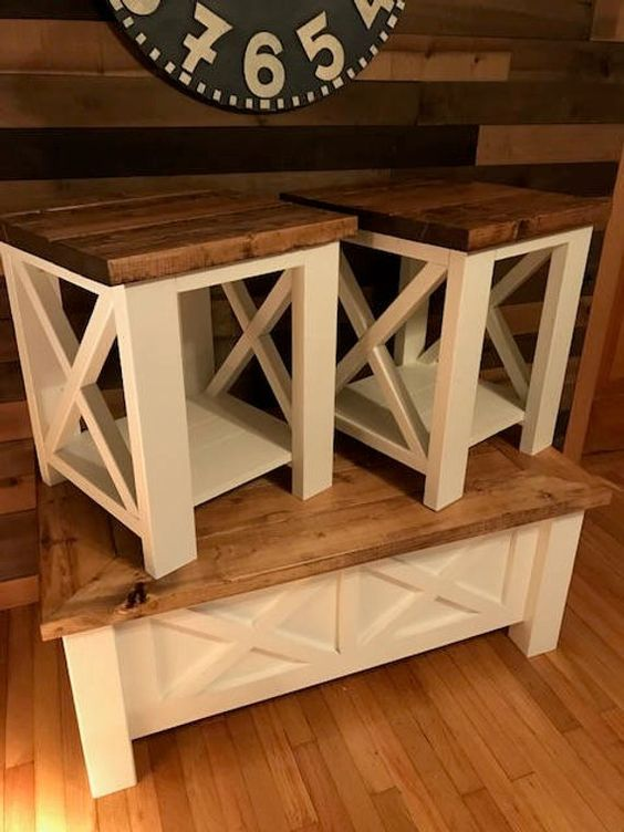 Farmhouse Coffee Table Set Free Shipping Coffee Table Farmhouse Farmhouse Coffee Table Sets Farmhouse End Tables