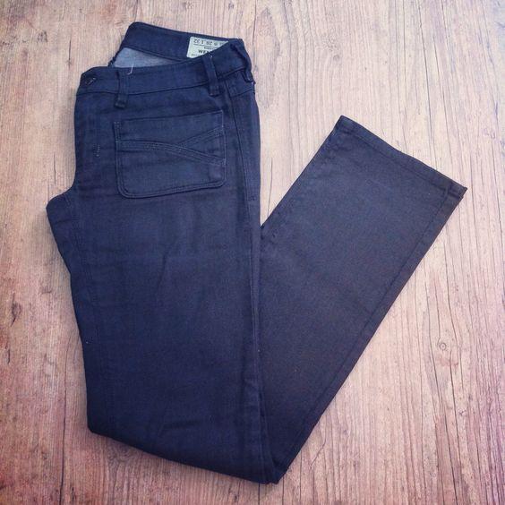 Ainda dá tempo para as comprinhas de Natal  Diesel 40  #garimperia #brechó #comprinhas #online #diesel #jeans #gtips