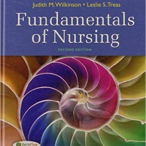 Amazon com  Judith M  Wilkinson   Nursing   Medical Books  Books Augusta Technical College