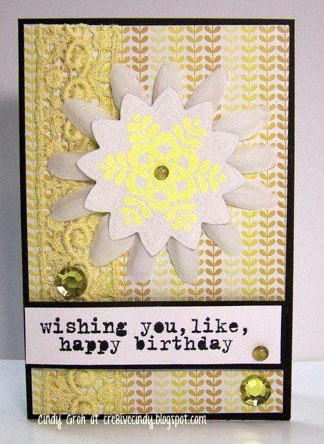 cre8ivecindy: myStamp Box Birthday card