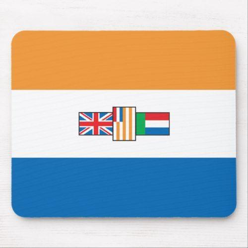 South Africa Flag 1928 Mouse Pad Zazzle Com South Africa Flag Africa Flag Flag Art