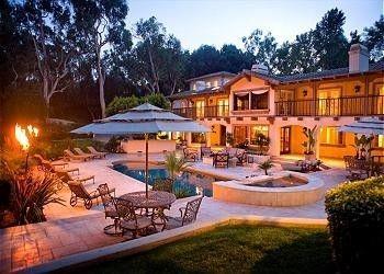 Del Mar Vacation Al Vrbo 403185 6 Br San Go County House In Ca Estate Close To Fairgrounds And Rancho Santa Fe Wedding Pinterest