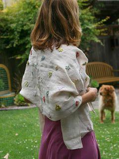 Crochet Outstanding: crochê xales e lenços