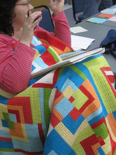 Quilt Guild Demo Ideas : Pinterest The world s catalog of ideas