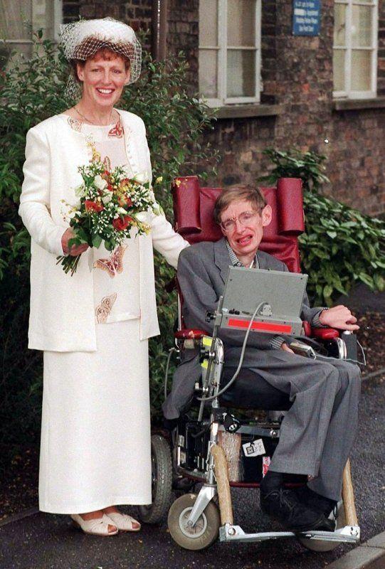 Elaine Mason Stephen Hawking S Ex Wife Wiki Height Weight Age Boyfriend Family Biography Stephen Hawking Celebrity Biographies Divorce Husband