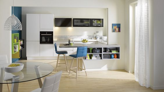 cuisiniste guadeloupe am nagement condo pinterest. Black Bedroom Furniture Sets. Home Design Ideas