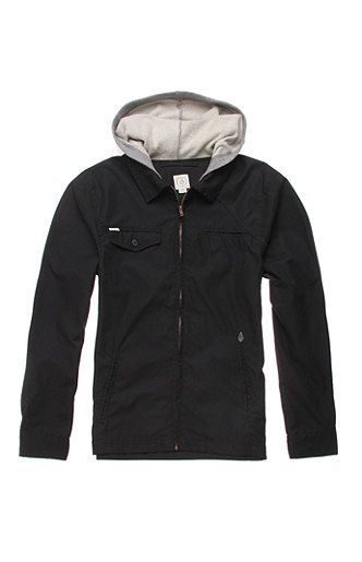 Find black jacket grey hood at ShopStyle. Shop the latest collection of black jacket grey hood from the most popular stores - all in one place. The North Face Black Hooded Women's Jackets Marmot Black Hooded Women's Jackets Columbia Black Hooded Women's Jackets Spyder Black Hooded .