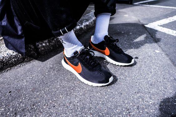 Nike Roshe LD 1000 x Novacane Store Heilbronn