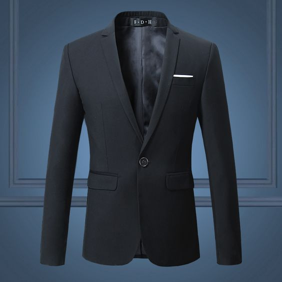 Cheap suit men slim fit, Buy Quality suit jacket pattern free