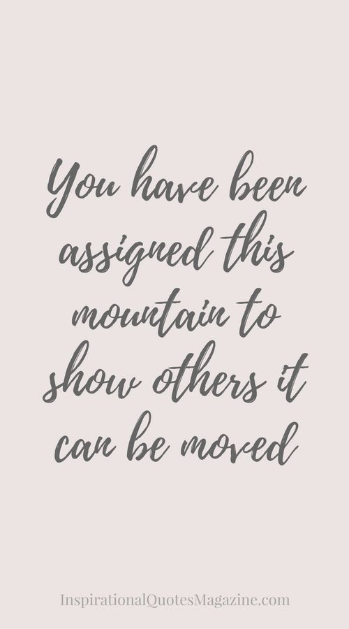 Inspirational Quotes And Sayings Prepossessing 1116 Best Inspirational Quotes Images On Pinterest  Positive