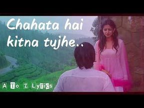 Yaariyan Love Me Thoda Aur Whatsapp Status Youtube Love Status Song Hindi