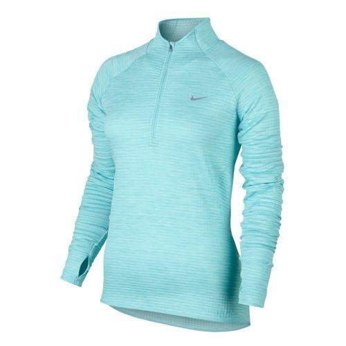 Women Nike Element Light Photo Blue