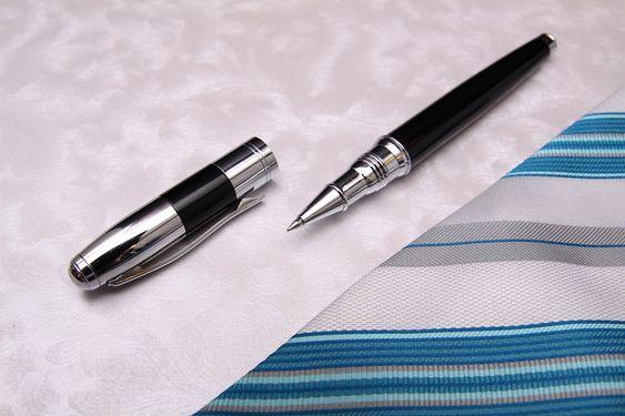 Фото: с сайта pixabay.com