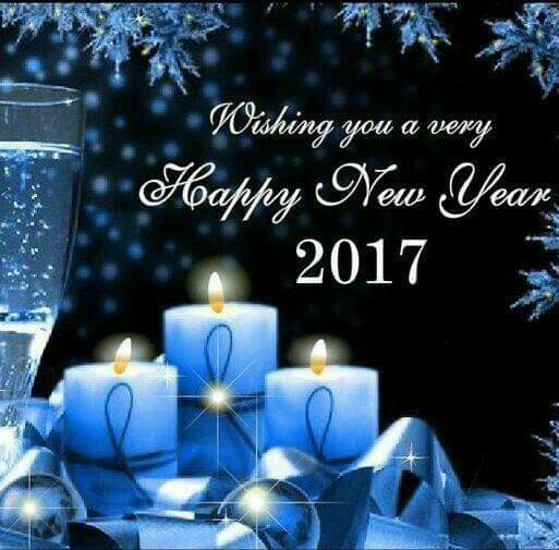Happy New Year 2017... Have a #Super #Falalalalalalalala ✨#NewYear2017 #Peace #Love #SWaGKing: