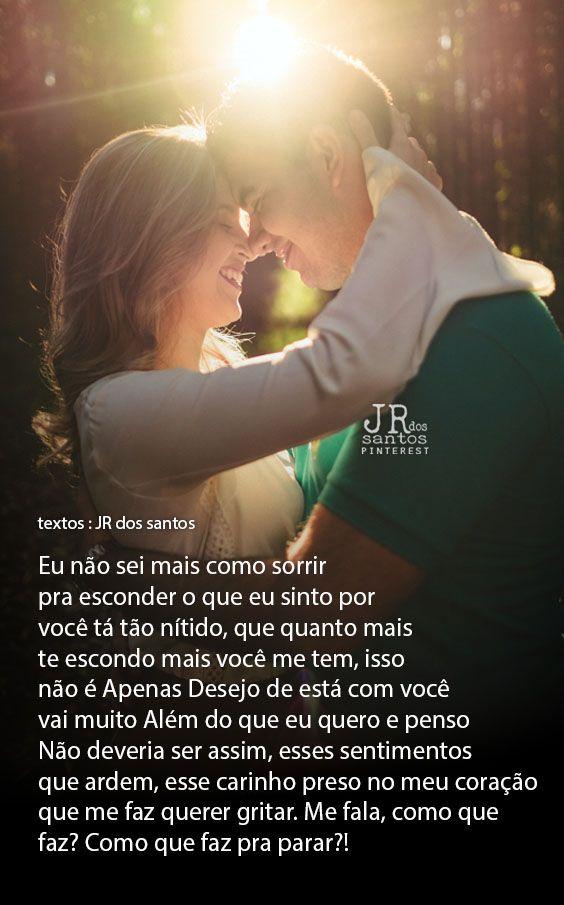 Pin De Fatima Em Enamorados Mensagens De Amor Citacoes De Amor