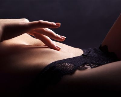 Por medio de la masturbación las mujeres descubren su propio cuerpo, cuáles son sus zonas más sensibles, erógenas y además pueden crear otras nuevas