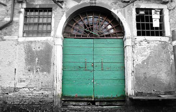 Venice Italy-06-28-10-20-08-21 by palegreenstarz, via Flickr