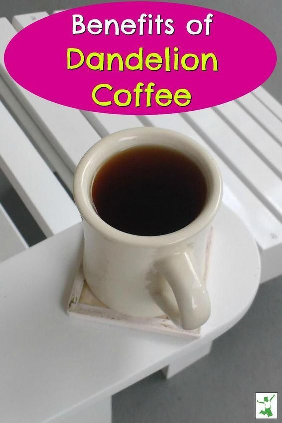 Pin On Weight Loss Tea And Coffee