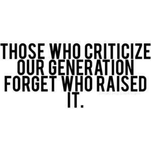 preach it.
