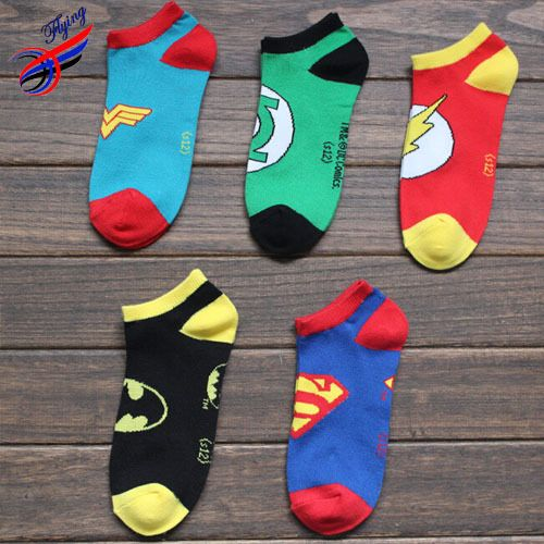 Cheap sock cute, Buy Quality sock gusset directly from China sock Suppliers:                   Item name :Men's cotton BoatSocks Slipper   Material :Cotton&