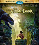 #7: The Jungle Book (BD  DVD  Digital HD) [Blu-ray] http://ift.tt/2cmJ2tB https://youtu.be/3A2NV6jAuzc