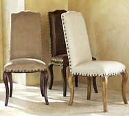 calais seating | Pottery Barn