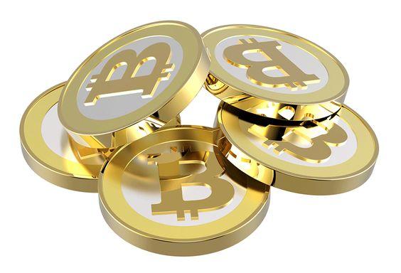 Faut-il accepter les paiements en #bitcoin ?