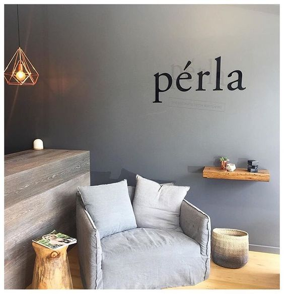 Come see us at Pérla!  We still have some spots left for our 2 for 1 deal this weekend! Call 03-85897564 or email info@perla.com.au to book! #Melbourne #PÉRLAsmile #ChapelSt #Teethwhitening #smile #special by perla_whitening Our Teeth Whitening Page: http://www.myimagedental.com/services/cosmetic-dentistry/teeth-whitening/ Other Cosmetic Dentistry services we offer: http://www.myimagedental.com/services/cosmetic-dentistry Google My Business: https://plus.google.com/ImageDentalStockton/about…