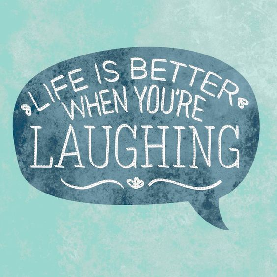 Quotes About Taking Life Too Seriously: Don't Take Yourself Too Seriously