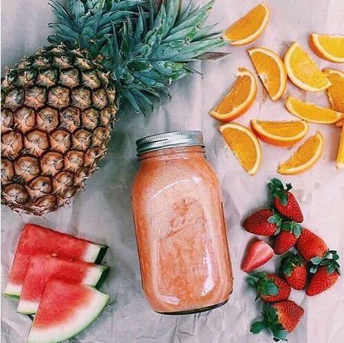 Fruit Bikini 61