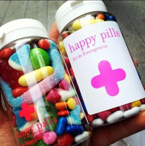 Image result for sweet gifts handmade