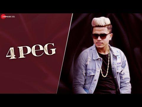 4 Peg Official Music Video Gautam Bajrangi Dekstar J Jatin Youtube With Images Music Videos Wynk Music Music