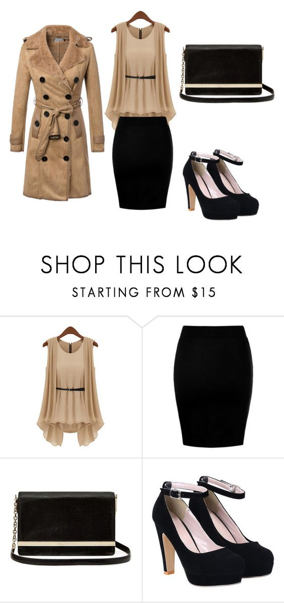 """new year party...let's have some fun"" by maryfahmy ❤ liked on Polyvore featuring Diane Von Furstenberg"