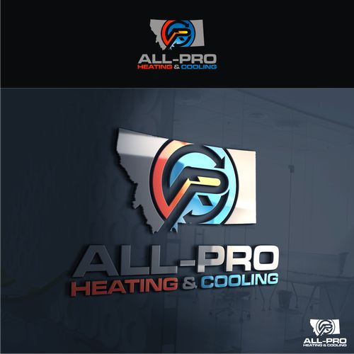 All Pro Heating Cooling All Pro Heating Cooling Looking To