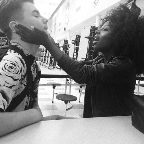 Understanding Interracial Relationships   Psychology Today