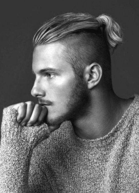 Virtual Hairstyle Manner Uberprufen Sie Mehr Unter Mannerfrisuren In Frisur Undercut Wikinger Frisuren Manner Frisur Kurz