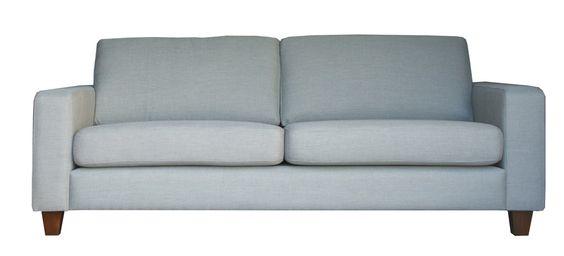 StacksFurniture — Coco 3 Seat Sofa