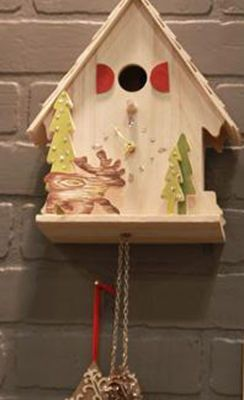 Michael Store Home And Bird Houses On Pinterest