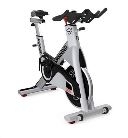 Kissemoji Exercise Bike Indoor Cycle Trainer Cardio Fitness On Board Computer Check This Awesome Product B Indoor Bike Workouts Biking Workout Cycling Studio