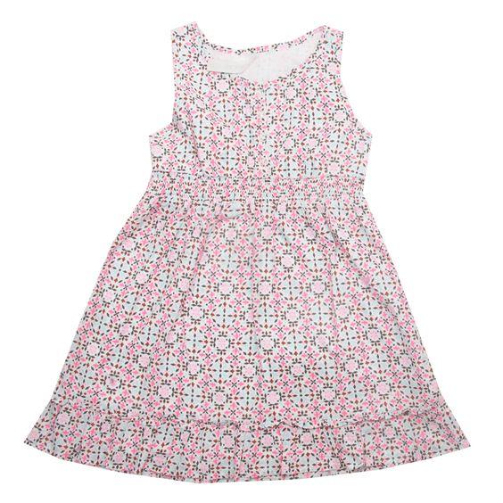 Cherokee | too-short - Troc et vente de vêtements d'occasion pour enfants