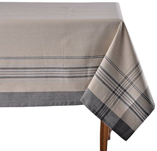 Mahogany Vintage Rectangle Tablecloth 60 Inch By 120 Inch 100