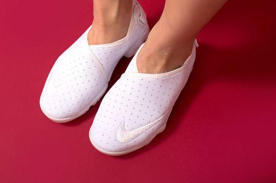 Nike minimal http://shoecommittee.com/blog/2016/6/30/nike-minimal