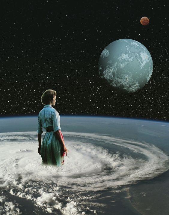 Звёздное небо и космос в картинках - Страница 8 920f062264348cc44c5618fb0067257f