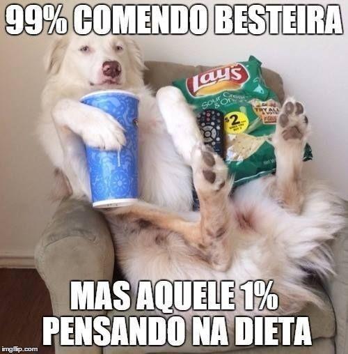 Hoje Eu Estou ASSIM e aí.? #comida #culinaria #delicia #gastronomia #gourmet #receita #receitas #receitassupreme #sabor #showdereceitas #aquele1% #dieta #sqn #food #sabado #preguica #diet #dietasqn #vaivendo #fitness #fitsqn #fat by receitas_supreme http://ift.tt/1YMyz9R