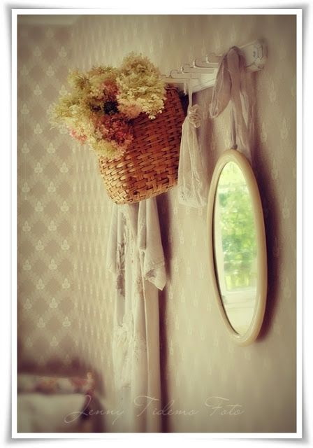 Petite Madame - Photography - Styling: o Garden Flowers